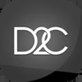 D2C手機版