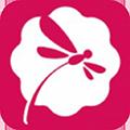 落尘文学app