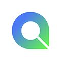 自考輕題庫app