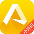 初一數學小升初app
