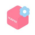 花粉兒app