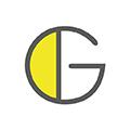 G動app