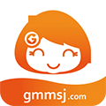 G買賣app