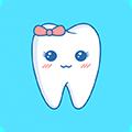 愛牙app