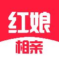 紅娘視頻相親app