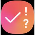 三星生活助手app