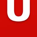 乌托邦app