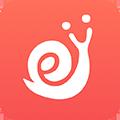 拓詞app