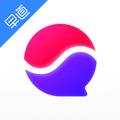 韓語入門app