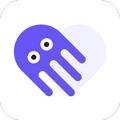 八爪魚app