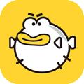 叨魚app