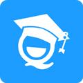 求學寶app