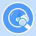 葡萄瀏覽器app