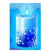 FGO虚幻蜡烛