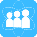 集團通訊錄app
