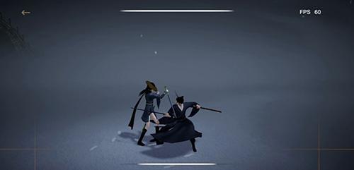 弈剑单机版截图1