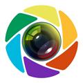 漁眼app