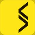 ETC車主之家app