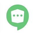 安司密信app