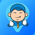 安師傅app