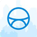代駕計價器app