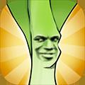 韭菜先生大作戰