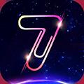 七天壁纸app