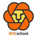 w3cschool手机版