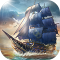 航海紀元安卓版