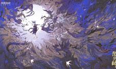 阴阳师12月18日维护更新公告 SSR新式神云外镜上线