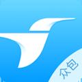 蜂鳥眾包app