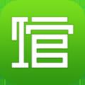 个人图书馆app
