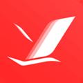 阅听书城小说app