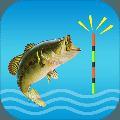 钓鱼大冒险图片