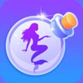 漂流瓶app
