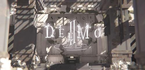 DEEMO2截圖1