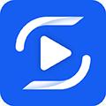 迅捷視頻轉換器app