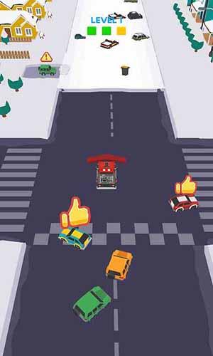 清理道路截图4