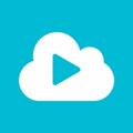 云影視頻制作手機版
