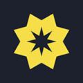 八角星视频制作app