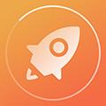 内存优化大师app