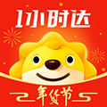 苏宁小店app