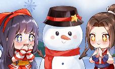 王者荣耀12月24日更新公告 2020迎新雪球换SNK英雄