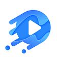 视频水印宝安卓版