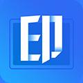 视频去水印大师app