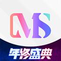 美歲直播app