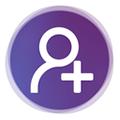 微商工具箱app