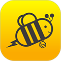 蜂雷app