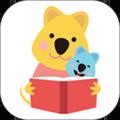 樊登小讀者app