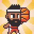 籃球聯賽戰術